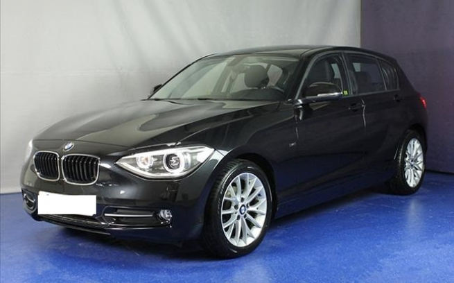 BMW 116 D SPORT PACK 7230e sous le neuf/<span style='font-weight:600'>Prix : nc</span><a href='http://www.azf-auto-discount.com/fiche-auto/101-bmw-116-d-sport-pack' style='font-weight:600;display:block;float:right;color:#B41818;margin-right:45px'>En savoir +</a>