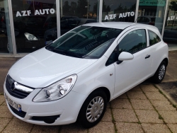 Opel Corsa 1.3 CDTI 75cv ECO Flex 3p enjoy
