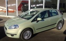 Fiat Grande Punto 1.3 JTD 75 ACTIVE