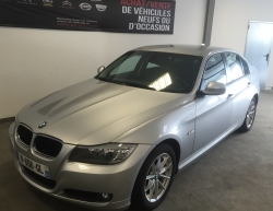 BMW 320 E90 Édition Confort 184cv